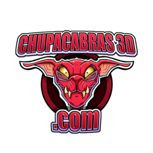 chupacabras3D