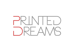 printed-dreams