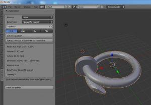 3d-printing-plugin-for-blender
