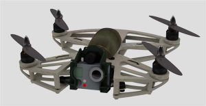 arrow-drone-builds-150kmh-3d-printed-racing-drones-predicts-drone-racing-take-off-45