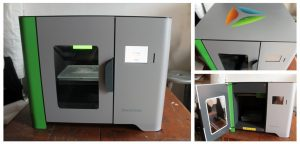 be3D-DeeGreen-outside-3D-printer-review-for-3D-Printing-Industry-1024x491