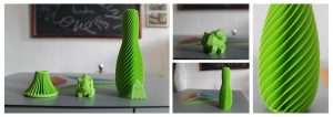 be3D-DeeGreen-prints-3D-printer-review-for-3D-Printing-Industry