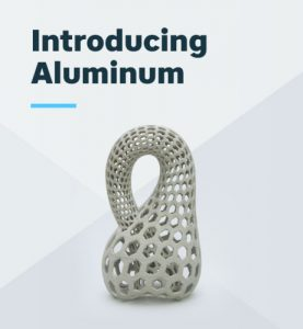 email-header-aluminum-launch-461x500