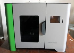 ySoft-be3D-DeeGreen-3D-printer-review-for-3D-Printing-Industry