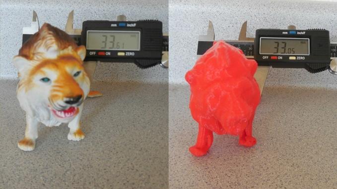 3dp_ciclop3dscanner_lion_3