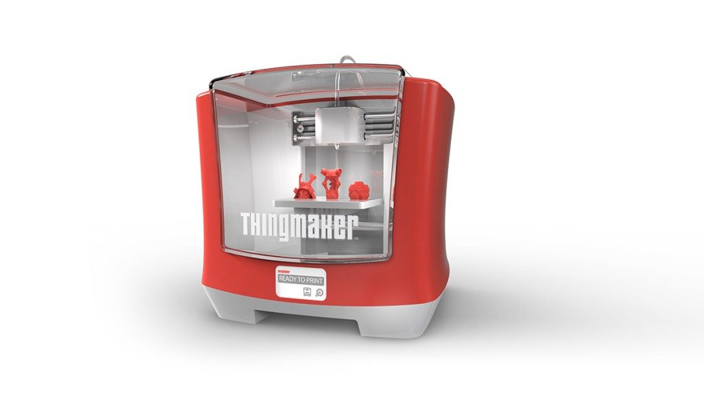 ThingMaker™-3D-Printer-from-Autodesk-and-Mattel-1024x576
