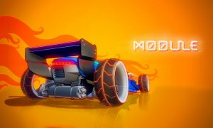 XMODULE5-1-1024x614