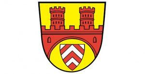 coat-of-arms-bielefeld