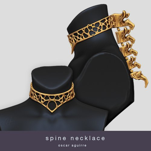 container_spine-necklace-3d-printing-20951