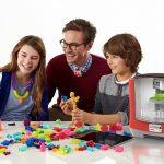 family-with-ThingMaker-3D-Printer-from-Mattel-and-Autodesk-1024x683
