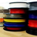 filament