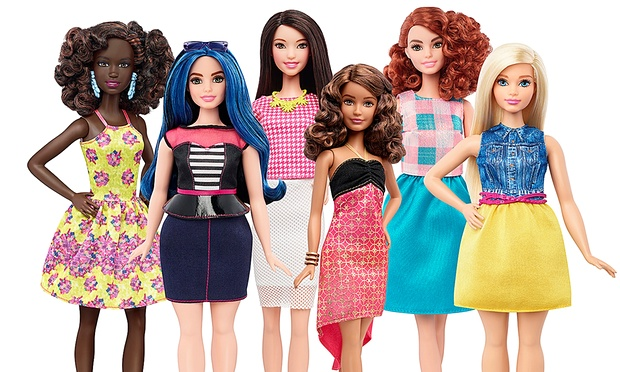 new-barbie-dolls