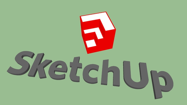 Cómo imprimir texto en 3D con SketchUp