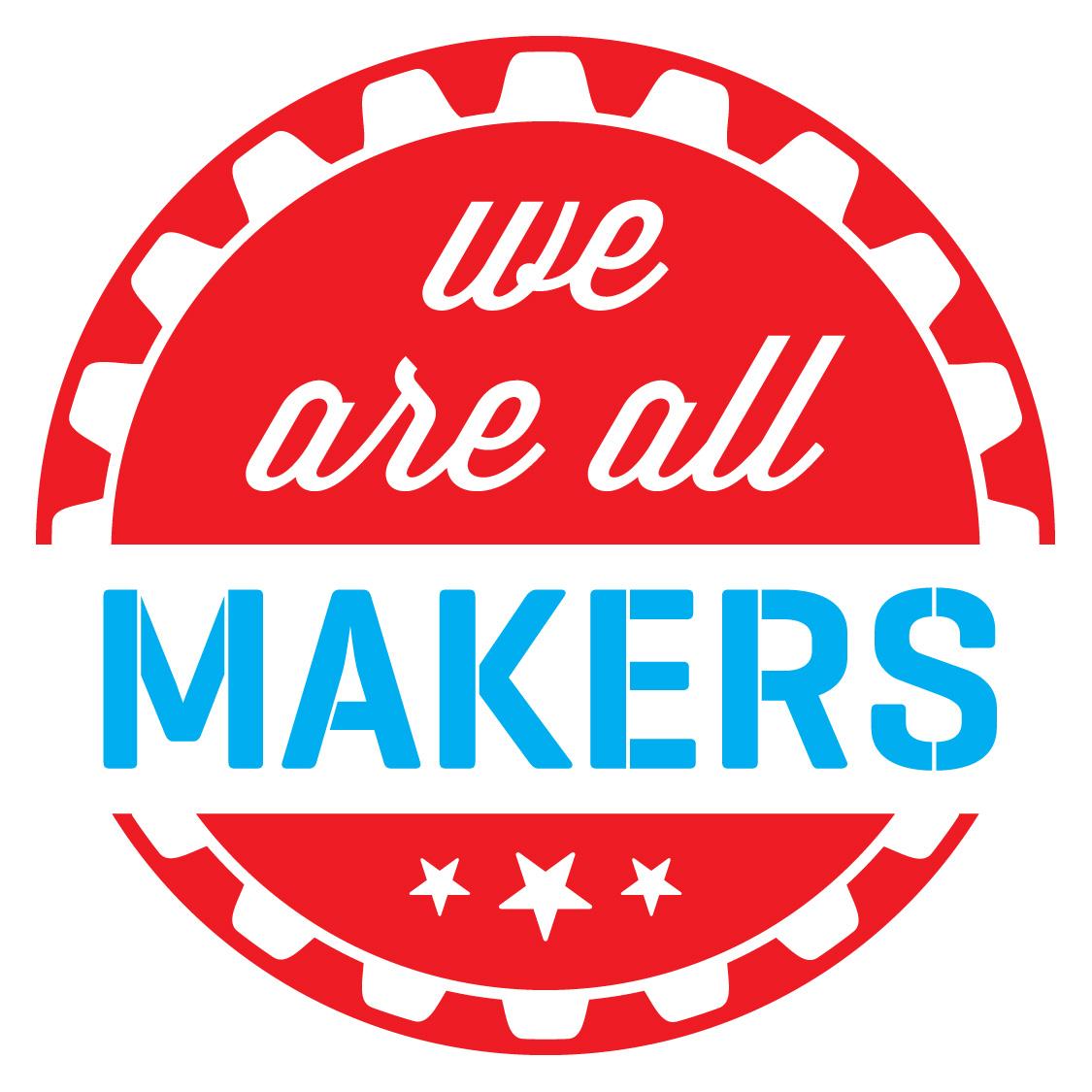 La Comunidad Maker Creatividad Emergente Formizable