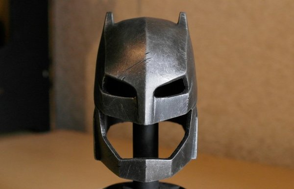container_batman-vs-superman-helmet-3d-printing-61699