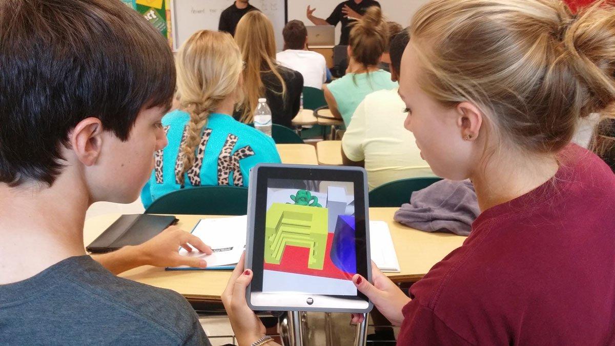 CAD para escolares: Los 5 mejores programas para niños y niñas